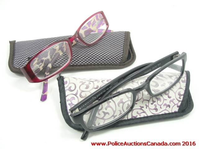 6193663a72c Youth Sunglasses Canada