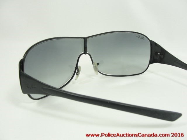 ray ban canada zy1m  ray ban canada