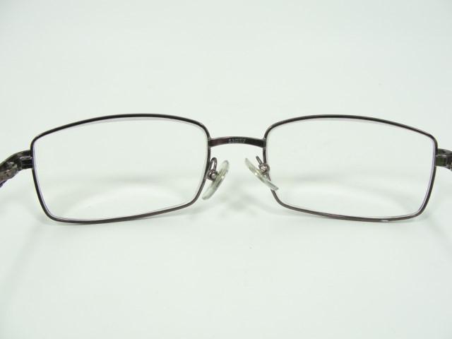 Eyeglass Frames You s : Ray Ban Canada Eyeglass Frames