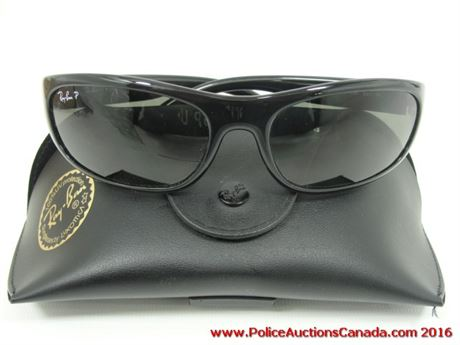 6a8c8279247bc Ray Ban Model 4033