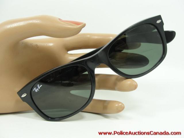 d572d9ed6c75 Ray Ban Auctions