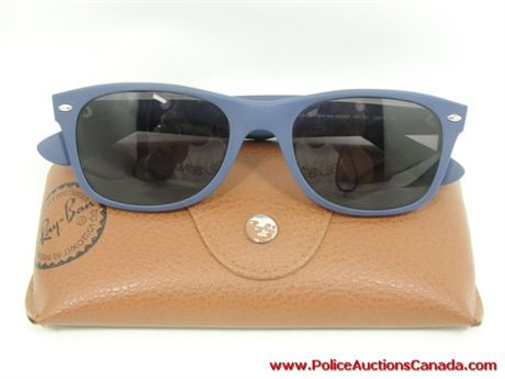 2fcfec1240c Where Can You Buy Quay Sunglasses In Canada